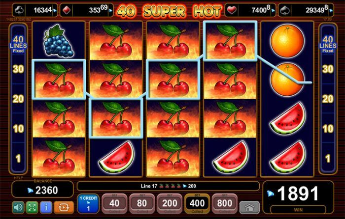 40-super-hot-jocuri-ca-la-aparate-gratis