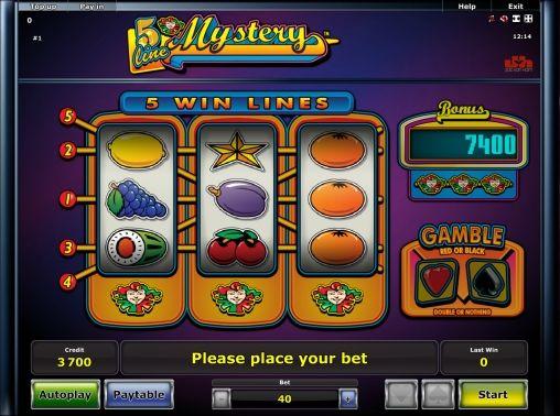 5-Line-Mystery-jocuri-de-pacanele-gratis
