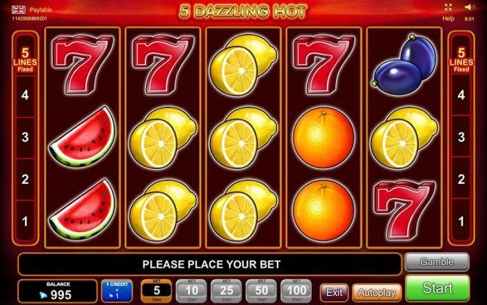 5-dazzling-hot-jocuri-pacanele-gratis