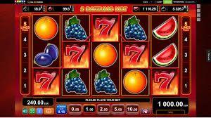 5 dazzling hot pacanele gratis online