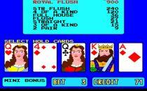 Poker uitleg kaarten