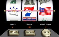 alt American-Slot-jocuri-ca-la-aparate-gratis