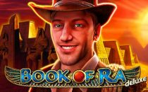 Book Of Ra Poker Ca La Aparate