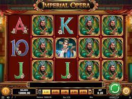 Imperial-opera-jocuri-pacanele-gratis