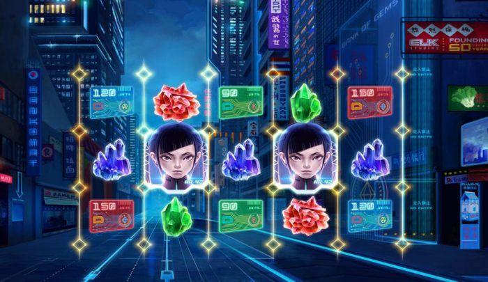 Kaiju-jocuri-de-pacanele-gratis