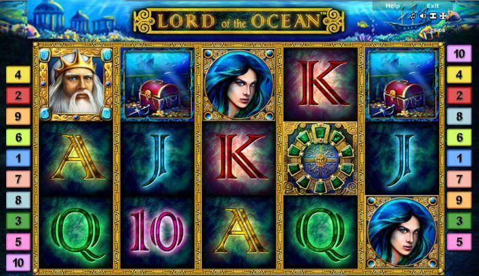 Lord-of-the-Ocean-jocuri-ca-la-aparate