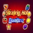 Sizzling Hot Joaca Jocuri