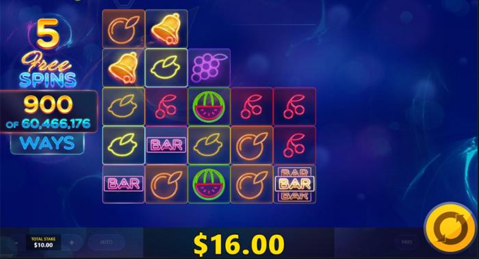 Laser-Fruit-jocuri-gratis-de-pacanele