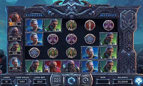 Vikings-go-to-Hell-jocuri-gratuite-de-pacanele