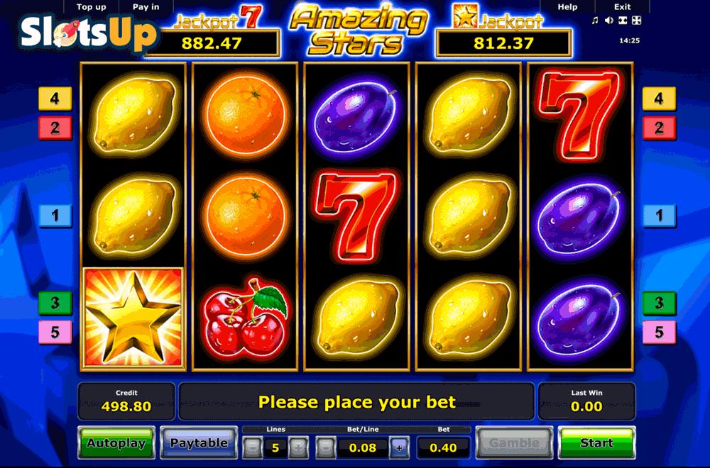 amazing-stars-joc-casino-pacanele