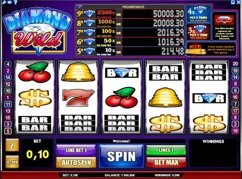 diamond-wild-jocuri-casino-online
