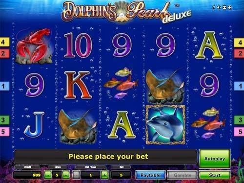 dolphins-pearl-deluxe-joc-slot-pacanele