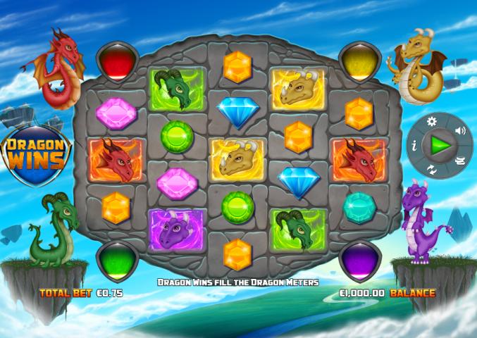 dragon-wins-jocuri-de-pacanele