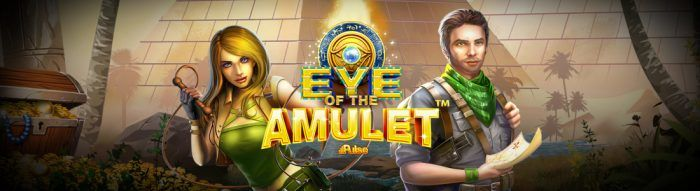 eye-of-the-amulet-jocuri-pacanele