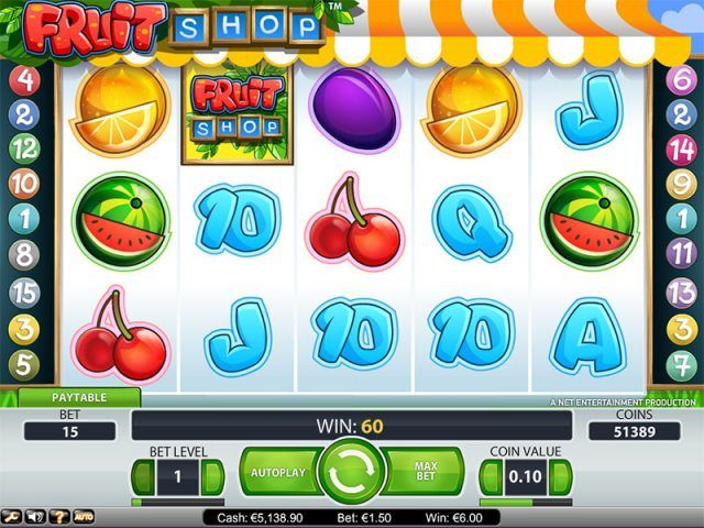 fruit-shop-pacanele-gratis-online