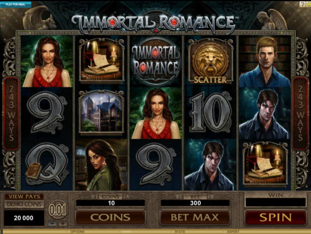 immoratl-romance-pacanele-gratis-online