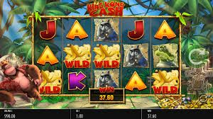 king-kong-cash-jocuri-pacanele