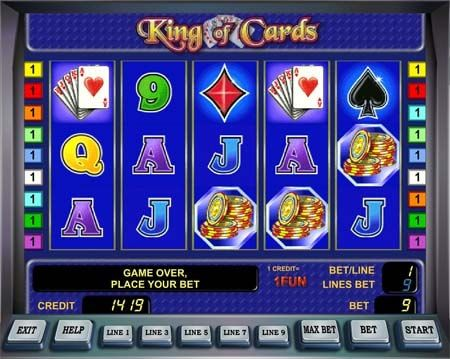 king_of_cards_jocuri ca in casino