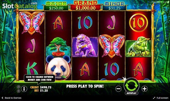 pandas-fortune-jocuri-ca-la-aparate-gratis