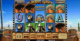 ango-slot-jocuri-casino-pacanele