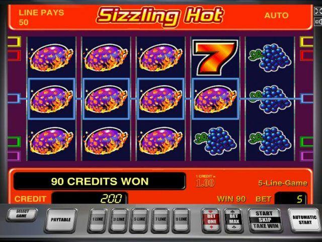 sizzling-hot-extreme-jocuri-pacanele-gratis