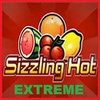 sizzling-hot-extreme joc de pacanele