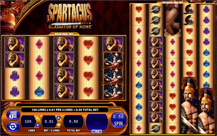spartacus-pacanele-online-casino