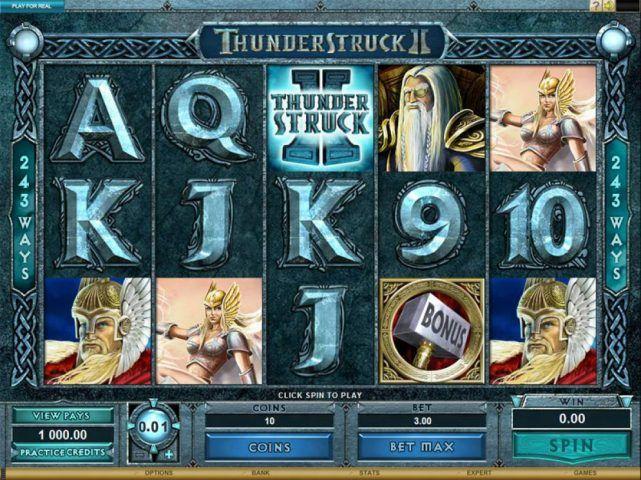 thunderstruck-II-jocuri-online-casino