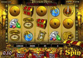 treasure-room-jocuri-pacanele-online