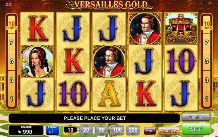 versailles-gold-joc-pacanele-online