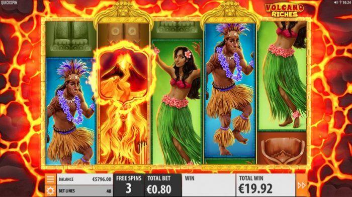 volcano-riches-jocuri-ca-la-aparate-gratis