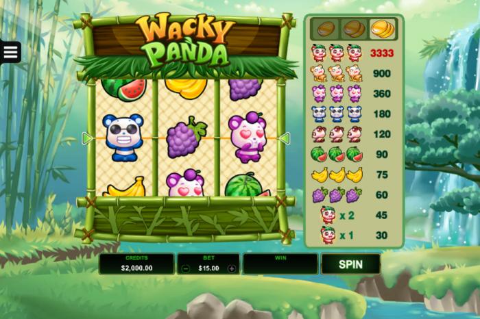 wacky-panda-jocuri-de-pacanele