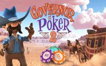Governor-of-poker2-jocuri-de-pacanele-ca-la-aparate