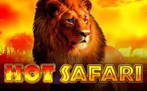 Hot-Safari-jocuri-ca-la-aparate-gratis
