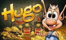 Hugo-slot-jocuri-de-pacanele-gratis