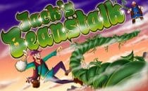 Jacks-beanstalk-jocuri-de-pacanele-gratis