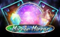 Mirror-mirror-jocuri-de-pacanele-gratuite