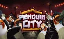 Penguin-City-Slot-jocuri-de-pacanele-ca-la-aparate