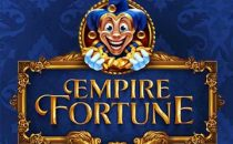 empire-fortune-pacanele-gratuite
