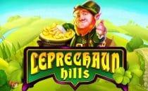 leprechaun-hills-jocuri-de-pacanele-ca-la-aparate