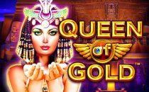 queen-of-gold-jocuri-de-pacanele-ca-la-aparate