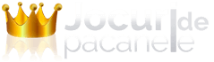 Jocuri casino aparate download